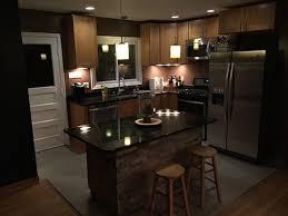 Kitchen Cabinets Staten Island Excellent Posts Tagged Si Kitchen Cabinets Awesome Staten Island