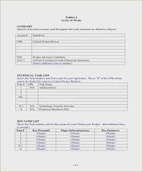 Business Receipt Corporate Invoice Template Elegant Sample Expense Report For Taxes