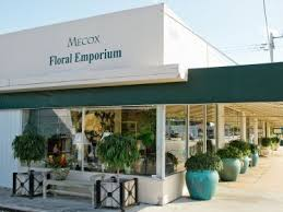 palm beach furniture stores. Perfect Palm West Palm Beach Florida 33405 Phone 5618058611  Fax 5618059362  Email Kellingermecoxgardenscom Hours MondaySaturday 1000am530pm Intended Beach Furniture Stores F