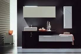 bathroom vanities modern. Wonderful Vanities Stunning Modern Bath Vanities Bathroom Vanity Design Ideas Kitchen  In R