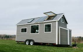 tiny house on wheels builders. Beautiful Small House On Wheels Has Tiny Heirloom Iii Luxury Builders