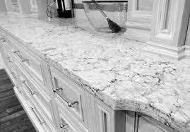 50 quartz vs granite countertops cost small kitchen island ideas for extraordinary solid surface countertops