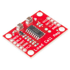 getting started load cells learn sparkfun com alt text