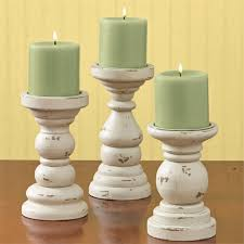 Diy Candle Holders 37 Holders Antique Silver Glass Square Round Base Pillar Holders