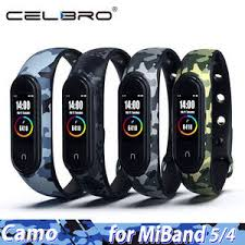 Buy <b>miband 5</b> nfc online, with free global delivery on AliExpress ...