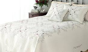 quilted bedding set cotton quilted pillow sham quilted bedding sets quilted bedding sets king quilted bedding set