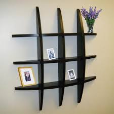 Beautiful Shelf For Living Room Images Home Design Ideas