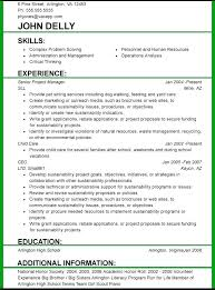 resume font and size resume font style and size awesome collection of best  cover letter resume
