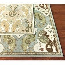 ballard designs indoor outdoor rugs indoor outdoor rug inspired home furnishings designs ballard designs indoor outdoor