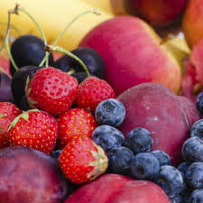One Week Fruit Diet Chart Fruitarian Diet Is It Safe Or Really Healthy For You