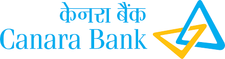 Image result for Canara bank