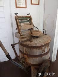 old style washing machine. Delighful Style Old Fashioned Washing Machine  Est Late 1800u0027s In Old Style Washing Machine Y