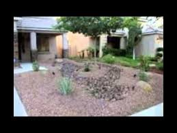 interior rock landscaping ideas. Interior Rock Landscaping Ideas. : Ideas For Front Yard Porcelain Kitchen Sinks M