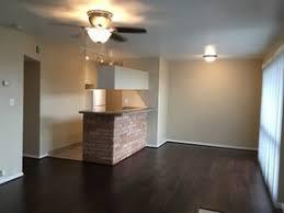 2 bedroom apartments in houston tx 77021. 2 bedrooms $1,200. 2210 brun st houston tx apartments bedroom in tx 77021 ;