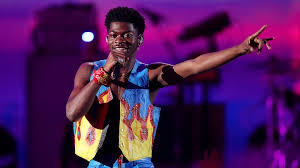 Lil Nas Xs Old Town Road Tops 2019s Most Consumed Songs