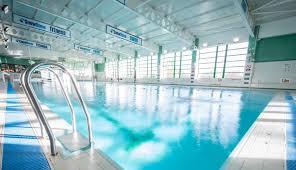 swimming pool. Pool Swimming