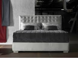 Milano Bedroom Furniture All Categories Archiproducts