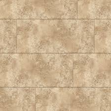 Laminate Flooring For Kitchens Tile Effect Sensa Authentic Expressions 8mm Cascais Tile Effect Laminate