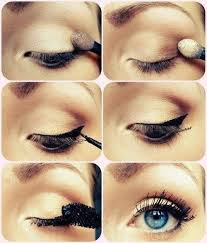 makeup brands with makeup tutorials for s with green eyes with simple eye makeup eye