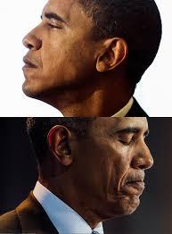 What Barack Obama Could've Learned From Jeremiah Wright Impressive Barack Obama Resume