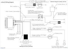 heatcraft wiring diagrams on wiring diagram heatcraft refrigeration wiring diagrams rate heatcraft walk in heatcraft access 2 answers heatcraft refrigeration wiring diagrams