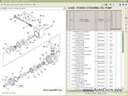 isuzu css net linkone spare parts catalog parts book parts spare parts catalogue isuzu css net 2010 3