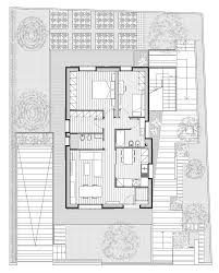 Architect Designs architecture architect design 3d for free floor plan maker designs 1765 by uwakikaiketsu.us