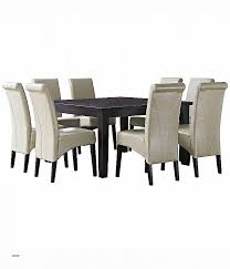 square dining room table for 8 square 8 chair dining table lovely amazon simpli home avalon