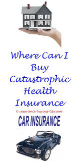 best a auto max insurance
