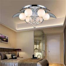 59 Einzigartig Moderne Schlafzimmer Lampen Einzigartig