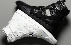 gucci shoes black and white. gucci shoes black and white