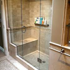 simple bathroom tile designs. Bathroom Tiles Design India Designs Remodel Pictures Before And After For Healthy Bathtub Simple Tile H