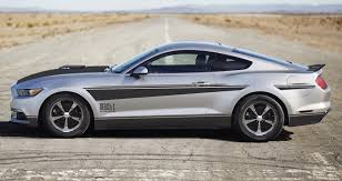 2016 mustang mach 1. Delighful 2016 2016FordMustangjpg To 2016 Mustang Mach 1 A