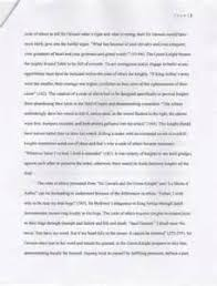 my personal journey essay writing essay papers someone to  my personal journey essay