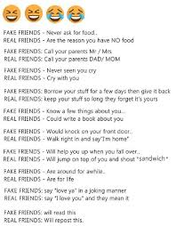 Fake Friends Quotes Fascinating Best Friends Vs Fake Friends Quotes That R About Me Pinterest