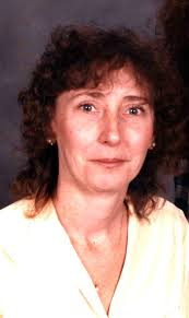 Lois Dudley Obituary - Baltimore, MD