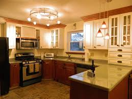 Brands Of Kitchen Cabinets Top 20 Leading Kitchen In Europe And Exclusive Best Kitchen