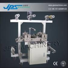 Jps-320dt Automatic Three <b>Layer</b> Laminator Machine for <b>Double</b> ...
