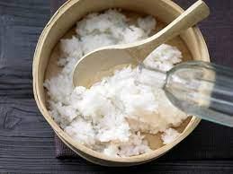sushi rice recipe eat smarter usa