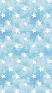 pretty blue tumblr backgrounds. Brilliant Pretty Wallpaper  Via Tumblr Inside Pretty Blue Backgrounds 0