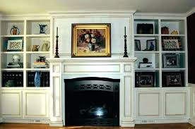 reclaimed wood mantel reclaimed wood fireplace surround white wood fireplace mantel custom fireplace surrounds en white