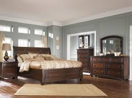 timeless bedroom furniture.  Timeless Throughout Timeless Bedroom Furniture F