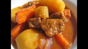 old fashioned beef stew how to make tender beef stew recipe