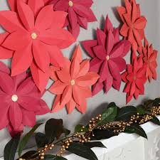 magnificent wall decorating ideas for best ideas about wall decorations on