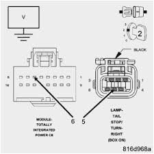 2007 dodge ram radio wiring diagram beautiful 2001 dodge ram 1500 2007 dodge ram radio wiring diagram beautiful 2001 dodge ram 1500 radio wire diagram wirdig