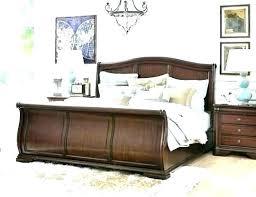 Orleans Bedroom Set Sets Art Van Furniture King Size New – jimozupaye.co
