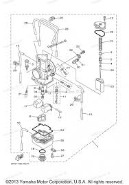 Fine aprilia rs 125 wiring diagram embellishment best images for