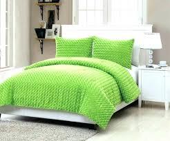 light green comforter light green comforter lime green bedroom set light green comforter set nursery queen