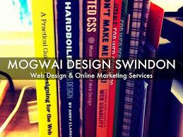 Mogwai Design Mogwai Design Swindon