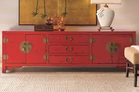 asian inspired furniture. asian inspired asian inspired furniture